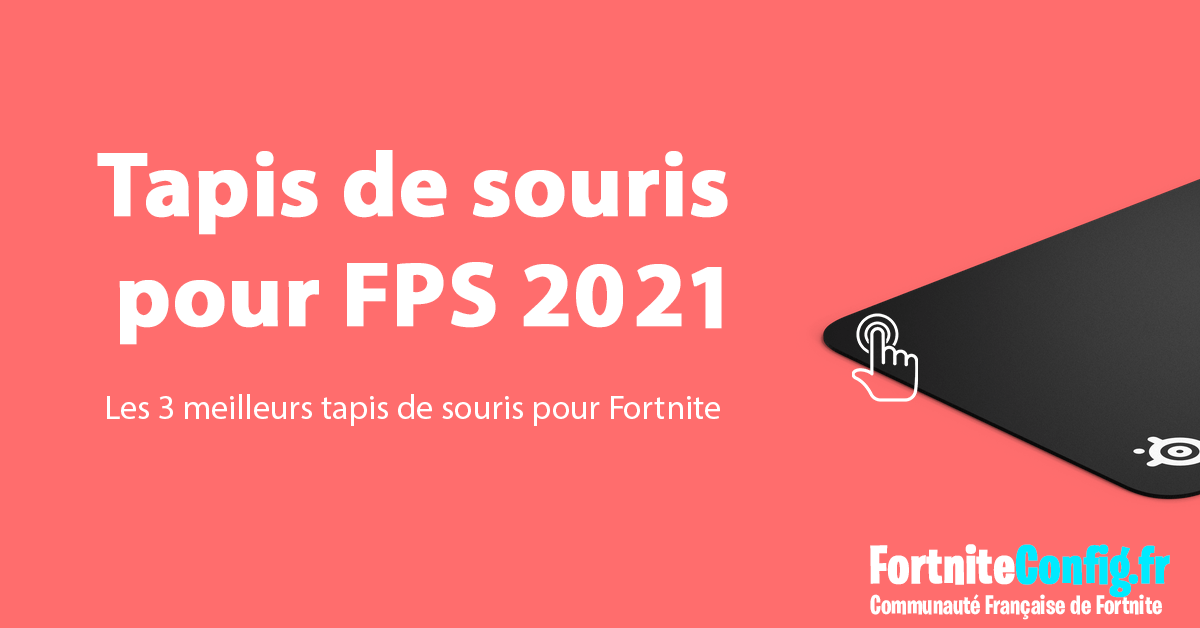 tapis-fortnite