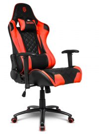 EMPIRE GAMING - Chaise Gamer Racing 700